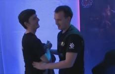 První český hráč na evropském LCS – neskutečný úspěch