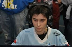Kariéra 14letého progamera Nardeuse