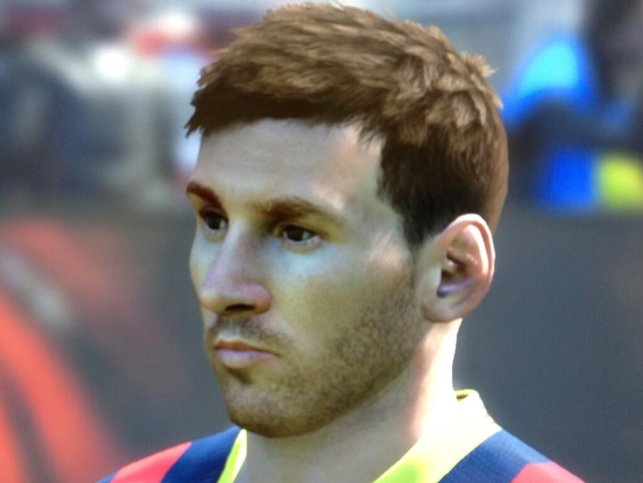 messi-in-pes-2014