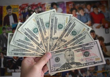3.díl - Jak hraním vydělávat peníze