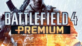 premium-membership-2