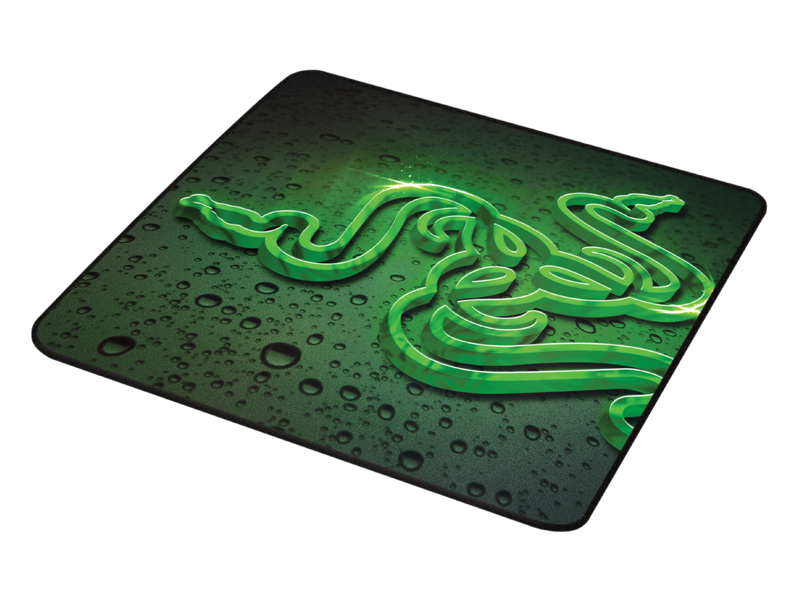 razer-goliathus-speed-gallery-12