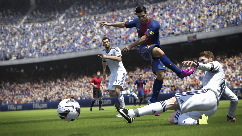 screenshot-fifa-soccer-2014-game-7