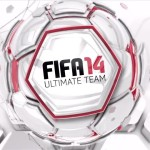 Fifa 14 Ultimate Team (1.díl)