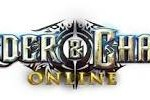 Order & Chaos Online - The Sailen - Lower City
