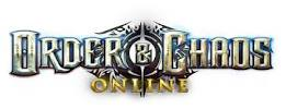 Order & Chaos Online - Great desert PvP