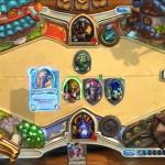 Ničivý balíček #1  - zoo warlock