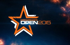 Dreamhack Open 2015 - Cluj-Napoca - FINÁLE