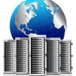 Proč je lepší virtuální server než fyzický