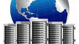 14967-virtual-server