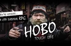 FB_hlava_Hobo_3b