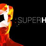 Superhot: Matrix na vlastní polygon
