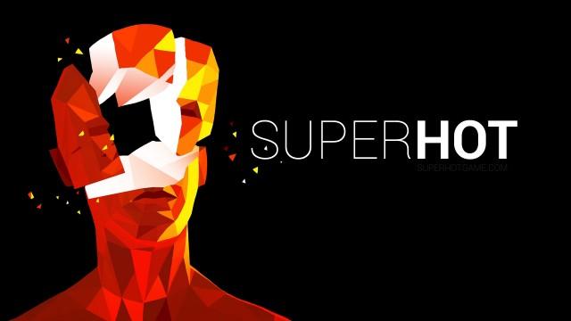 Superhot: Matrix na vlastní polygon