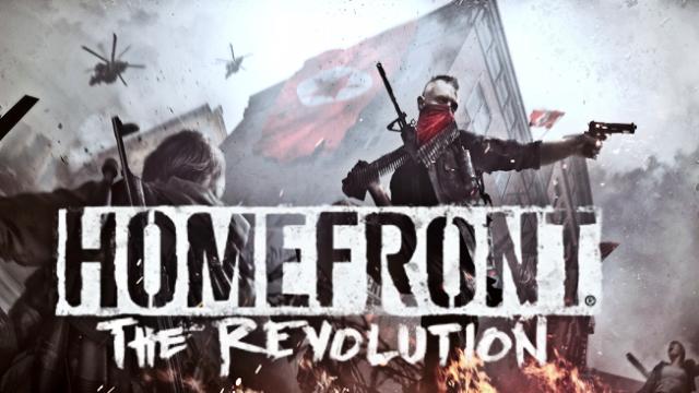 homefront-revolution1