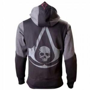 Sběratelské předměty Assassins Creed jsou nezbytností pro vaší herní vášeň