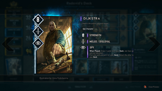 Gwent-The-Witcher-Card-Game-Preview-3