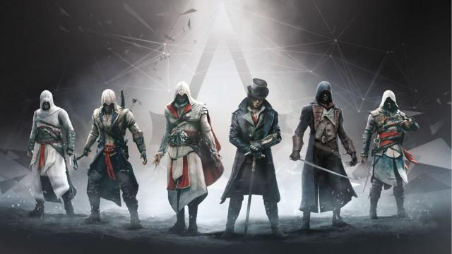 assassin-creed-wallpaper-16