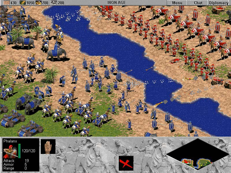 287334-age-of-empires-800x600
