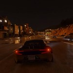 Ultrarealistická modifikace GTA 5