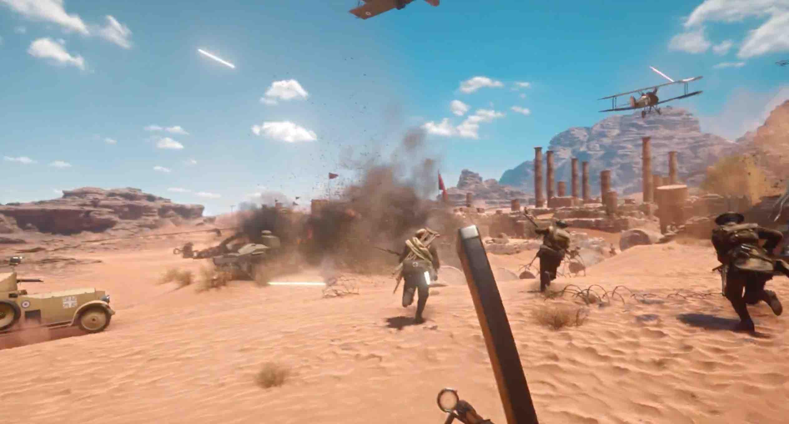 battlefield-1-gameplay-trailer-image-1-kopie