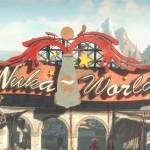 Nové DLC do Fallout 4 jménem Nuka World