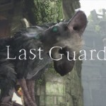 The Last Guardian je dokončen
