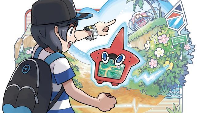 716505-pokemon_sun_and_moon-8-1-653x367
