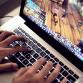 Pět tipů pro hraní online her