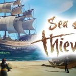 Alfa Sea of Thieves