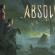 Absolver: návrat do starých časů mlátiček