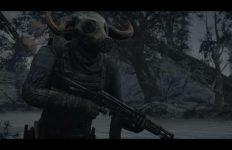 Modifikace Pilgrim udělá z Falloutu neskutečný horor