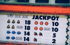 Zažijte napětí a výhry - hrajte ruletu