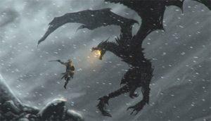 Parádní fantazy RPG díl. I