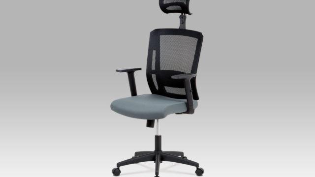 Kvalitní kancelářské židle