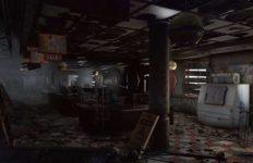 Falout 4 vypadá díky modifikaci jako nová hra