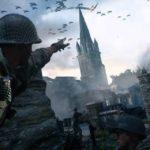 Call of Duty nebo Battlefield? Která válečná série je lepší?