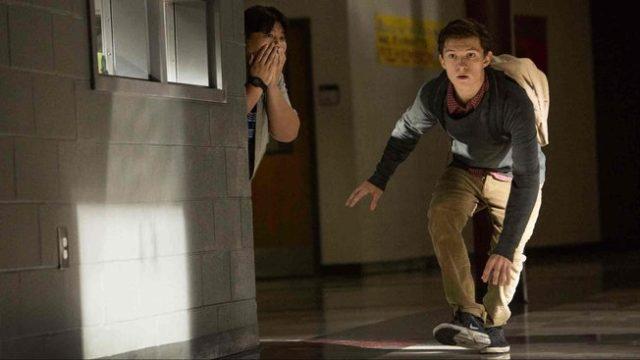 Filmová adaptace Uncharted je na spadnutí