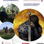 Oficiální turistická příručka podle Kingdom Come