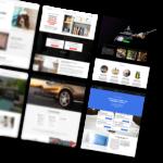 Chcete si vytvořit jednoduchou webovou stránku během několika minut? Vyzkoušejte tento systém