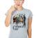 Trička, která rozesmějí – to jsou Geekshirts